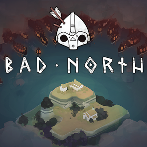 Bad North cover.png