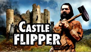 Castle Flipper cover