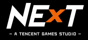 Company - NEXT Studios.png