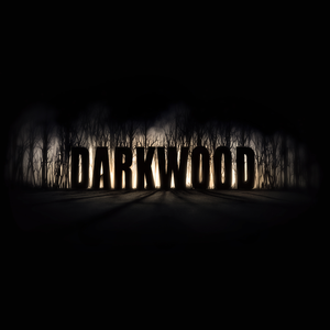 Darkwood cover