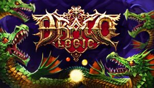 Dracologic cover