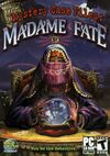 Mystery Case Files Madame Fate cover.jpg