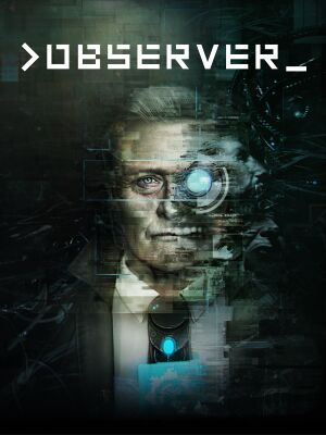 >observer_ cover