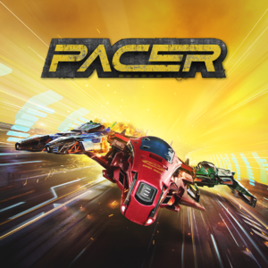 Pacer cover