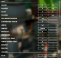 Rise of Industry Keybindings Settings (1).png