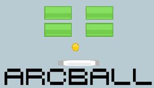 ArcBall cover