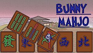 Bunny Mahjo cover