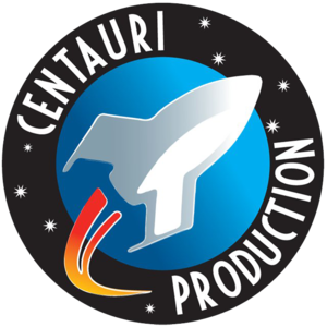 Centauri Production logo.png