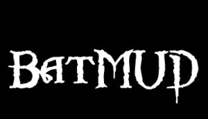 BatMUD cover