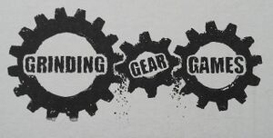 Company - Grinding Gear Games.jpg