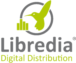 Company - Libredia.png