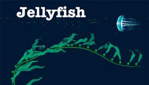 Jellyfish cover