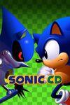 Sonic CD (2012)