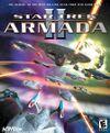 Star Trek Armada 2 cover.jpg
