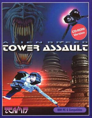 Alien Breed Tower Assault cover.jpg