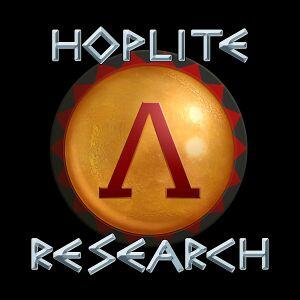 Company - Hoplite Research.jpg