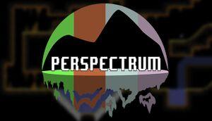 Perspectrum cover