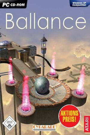 Ballance cover.jpg
