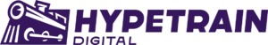 Company - HypeTrain Digital.png
