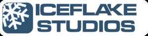 Company - Iceflake Studios.png