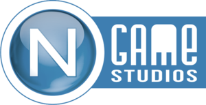 Company - N-Game Studios.png