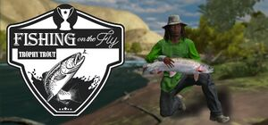 Fishing on the Fly cover
