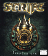 Strife - cover.png