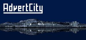 AdvertCity cover