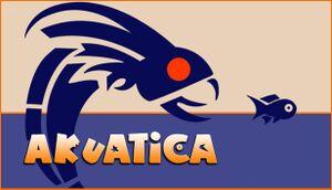 Akuatica cover