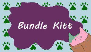 Bundle Kitt cover