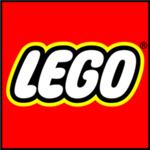 Company - The Lego Group.png