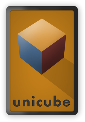 Company - Unicube.png