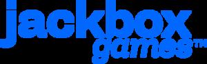 Jackbox Games logo.png