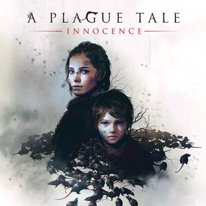A Plague Tale Innocence cover.jpg