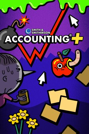 Accounting+ cover.jpg
