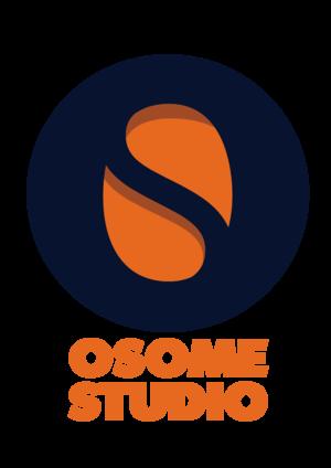 Company - Osome Studio.png