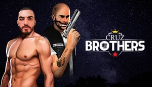 Cruz Brothers cover