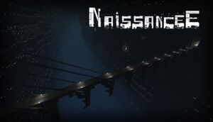 NaissanceE cover