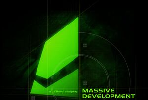 Developer - Massive Development - logo.jpg