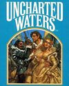 Uncharted Waters cover.jpg