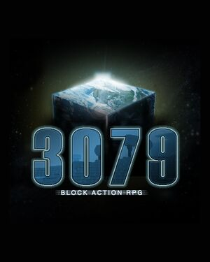 3079 cover