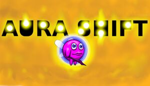Aura Shift cover