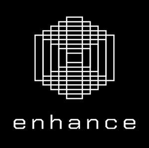 Company - Enhance.png