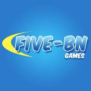 Company - FIVE-BN GAMES.jpg