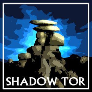 Shadow Tor Studios loogo.jpg