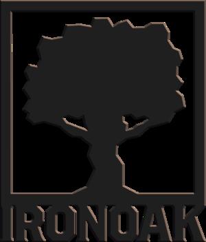 Company - IronOak Games.png