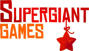 Company - Supergiant Games.png
