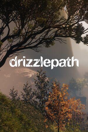 Drizzlepath cover