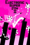 Electronic Super Joy 2