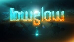 Lowglow cover
